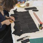 Costume Workshop